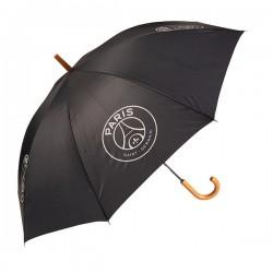 parapluie PSG