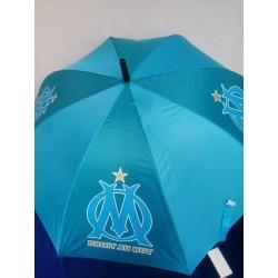 parapluie OM