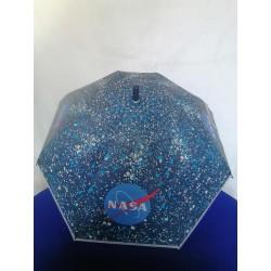 parapluie Nasa