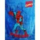 couverture spiderman