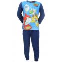 pyjama polaire yo-kai watch