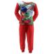pyjama polaire miraculous