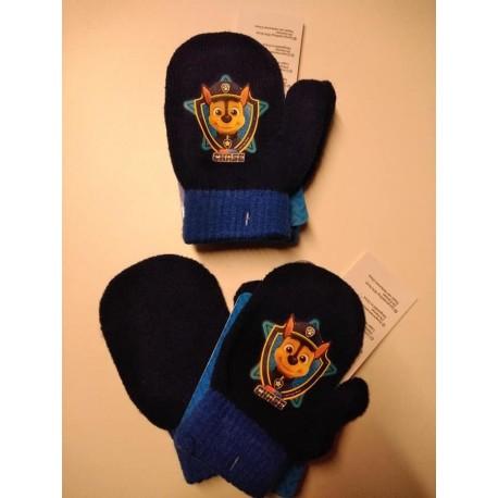 8659cfb033c8d moufle gants pat patrouille - AMANDE BOUTIK